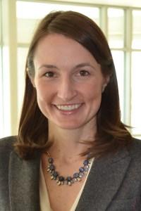Sarah Gardent