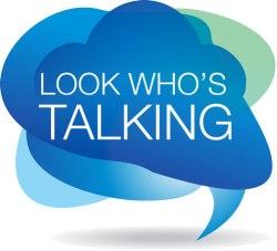 look-whos-talking_video