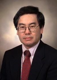 Stuart Quan, MD