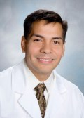 Thomas Sequist, MD, MPH