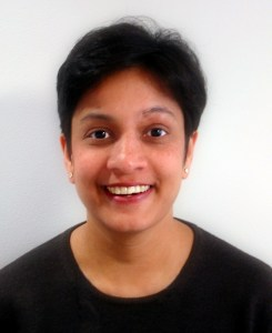 Anju Nohria, MD, is co-director of the Cardio-Oncology Program at BWH and DFCI.