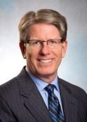 Ron Walls, MD
