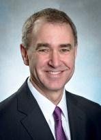 Davis, Mark MD
