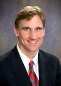 Tim Killoran, MD, will direct BWH's new interventional radiology residency program.