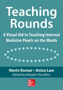 teachingrounds