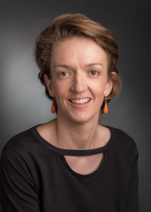 Q&A with Brigham Principal Investigator and Hematologist