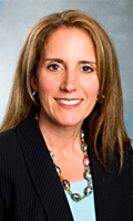 Jessica Dudley, MD
