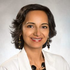 Bharti Khurana headshot