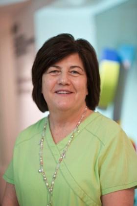 BRIGHAM AND WOMEN'S HOSPITAL ESSENCE OF NURSING 2015 FINALIST AT WORK