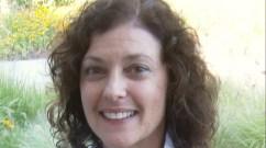 Rhonda Manczurowsky