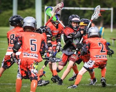 Lacrosse_050212_0187
