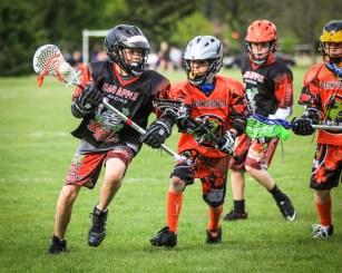 Lacrosse_050212_0226