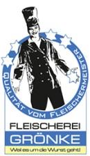 """""""Fleischerei"""