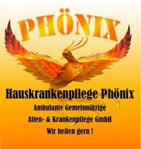 """Phönix"