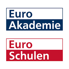 Kick Akademie 2021 @ Niederheide | Hohen Neuendorf | Brandenburg | Deutschland