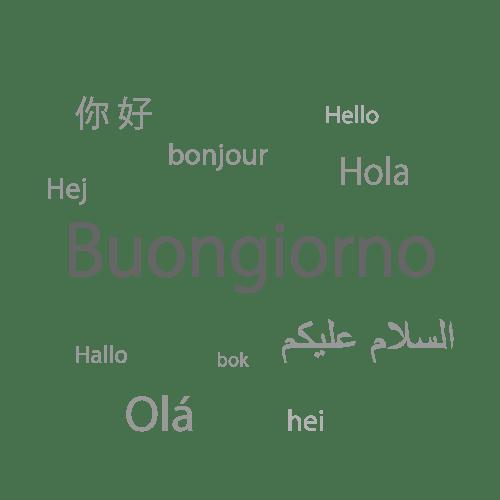 italien-card