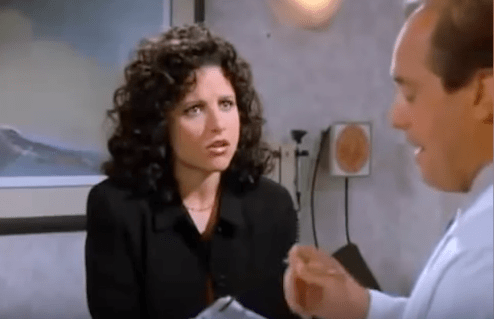 Elaine_Seinfeld