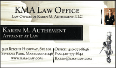 KMA-Law-Office-Karen-Authement