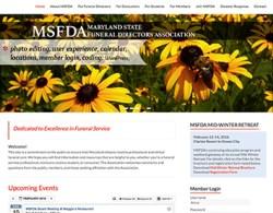 aka design website sample, MSFDA