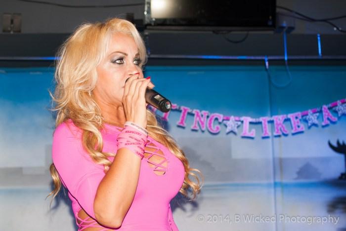 2014 Freestyle Extravaganza-8949