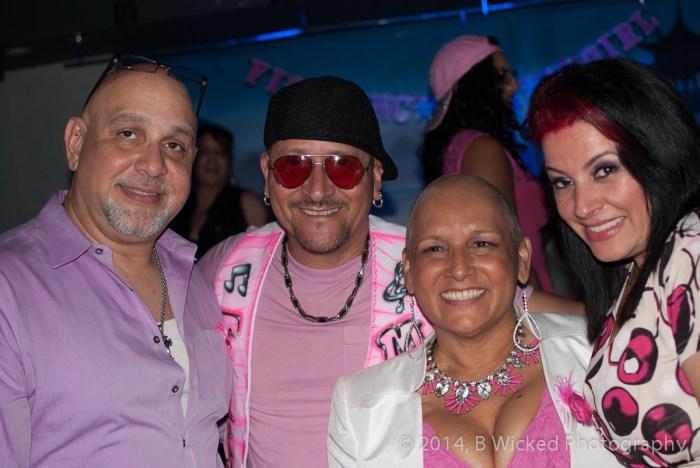 2014 Freestyle Extravaganza-9158
