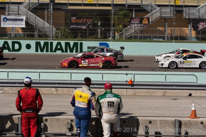 2014 Miami 500-1389