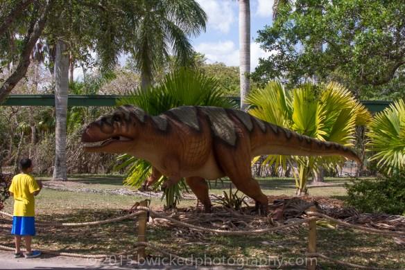 2015 Dino Egg Safari-3011