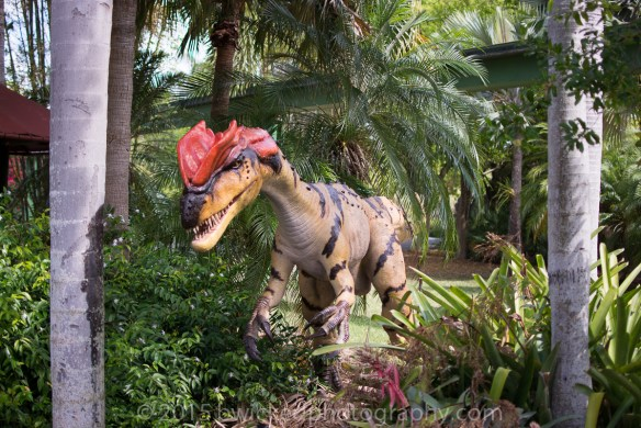 2015 Dino Egg Safari-3039