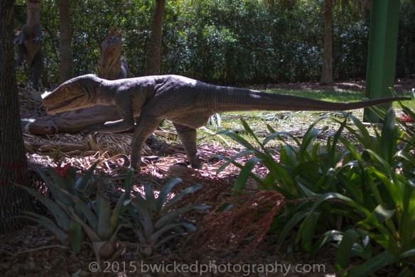 2015 Dino Egg Safari-3066