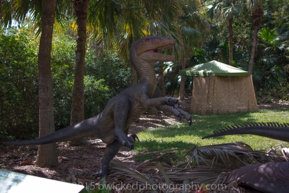 2015 Dino Egg Safari-3068