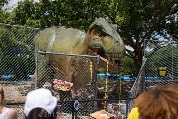 2015 Dino Egg Safari-3154