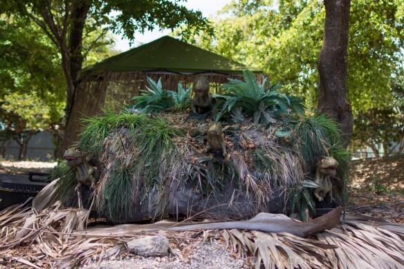 2015 Dino Egg Safari-3156