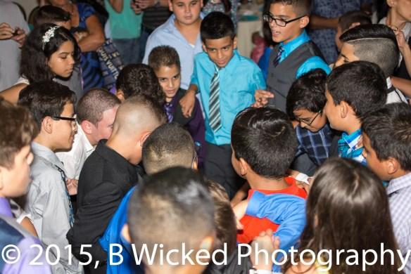 2015 Ashton 5th Grade Luncheon Morning-3261