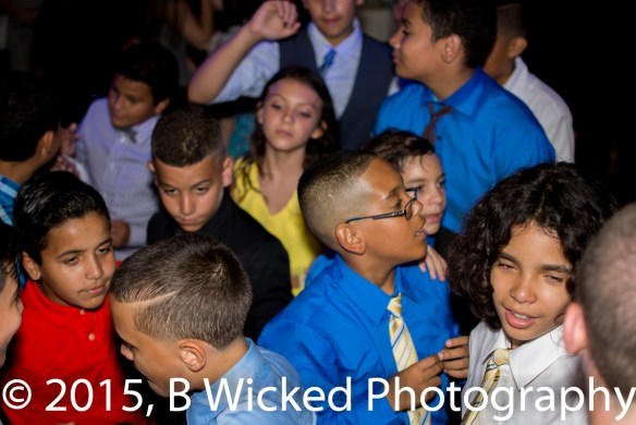2015 Ashton 5th Grade Luncheon Morning-3265