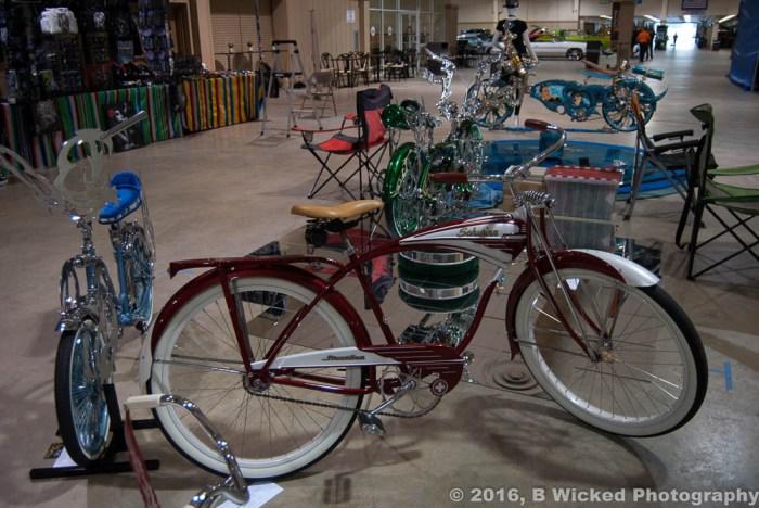 Lowrider 2016 Bikes-10