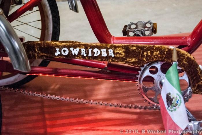 Lowrider 2016 Bikes-23