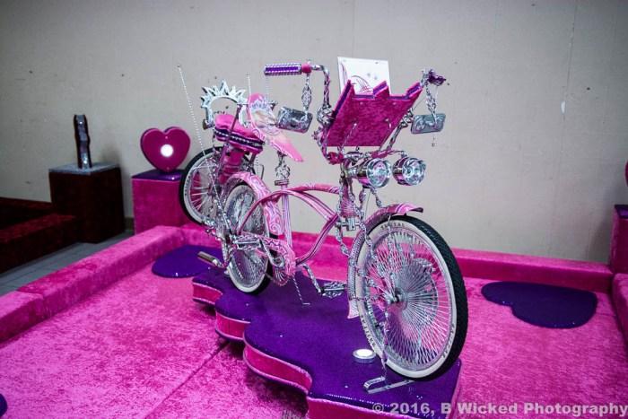 Lowrider 2016 Bikes-3