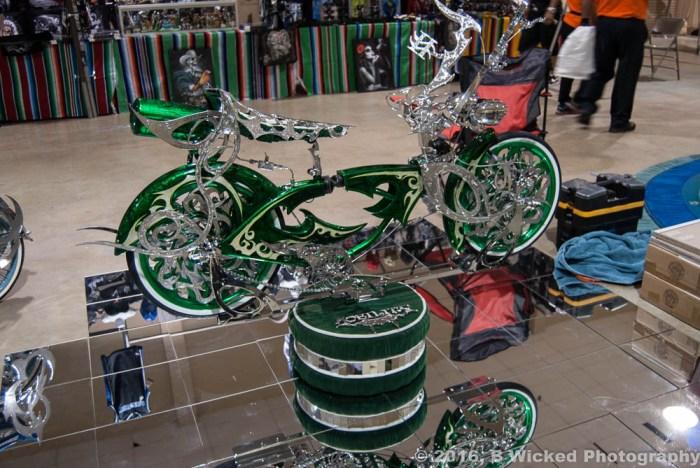 Lowrider 2016 Bikes-8