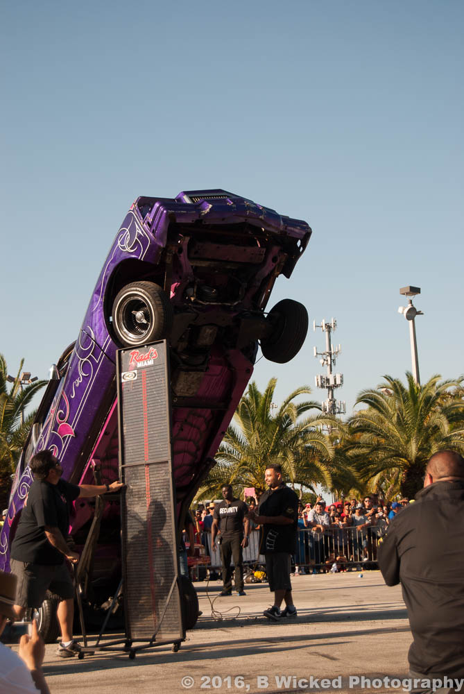Lowrider 2016 Hydraulics-16