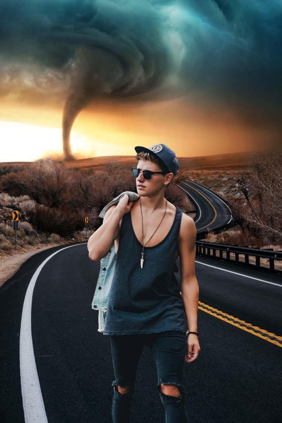TornadoDrewCOLLAB2_EDIT