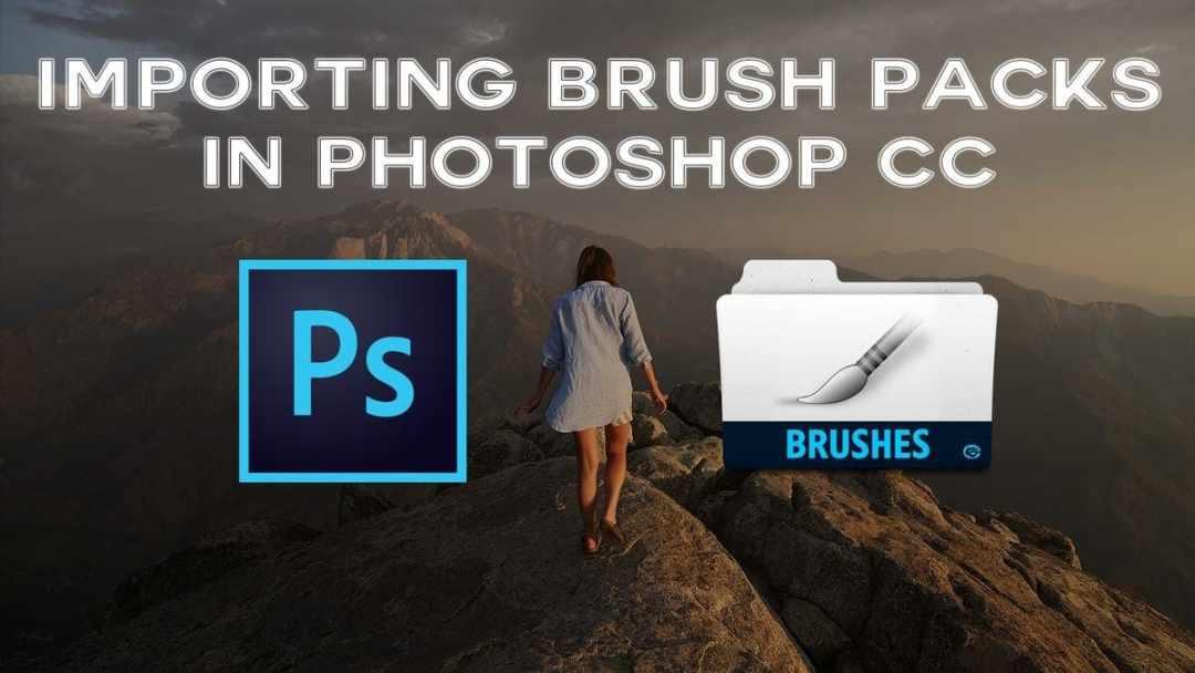BrushPack_THUMBNAIL