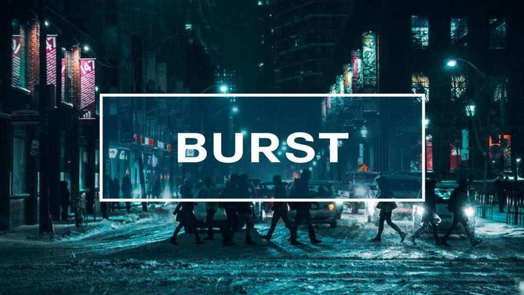 BURST_Blogimage