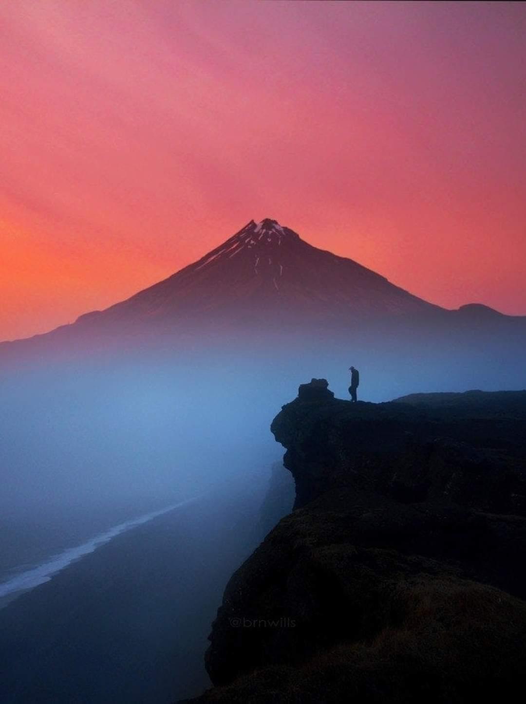 MountainSilhouette_IGWATERMARK