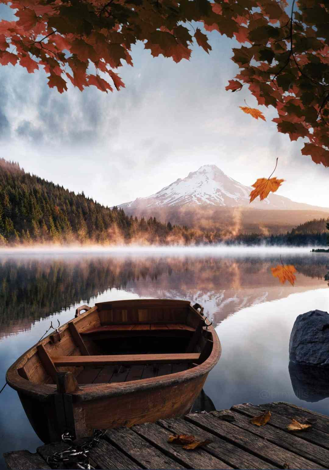 OregonCanoe_IGWATERMARK