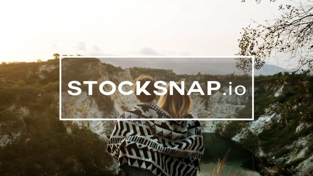 Stocksnap_blogimage
