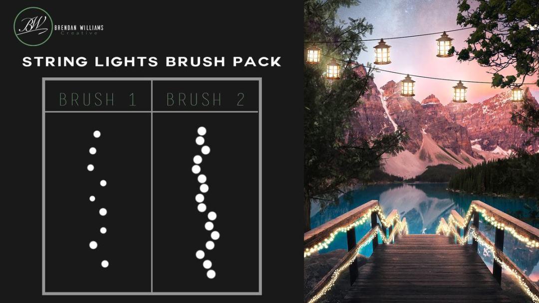 StringLightsBrushPack_Thumbnail.jpg