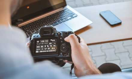 What Is The Difference Between RAW and JPEG?