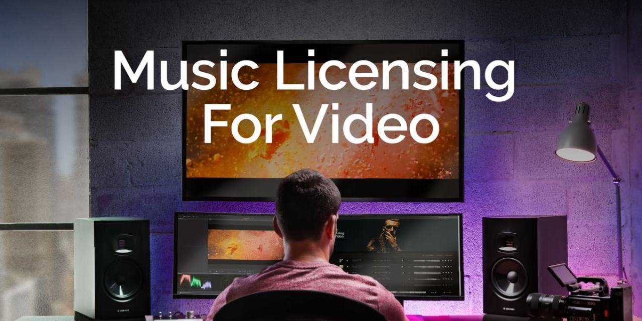 The Best Copyright Free Music For Video