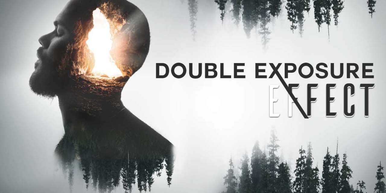 Create A Double Exposure In Photoshop: Step By Step Tutorial