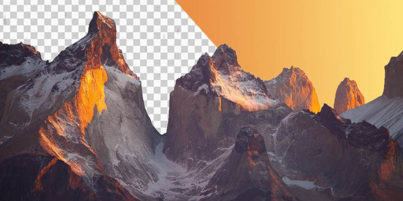 The Quick Selection Tool In Photoshop – Easy And Flawless Selections